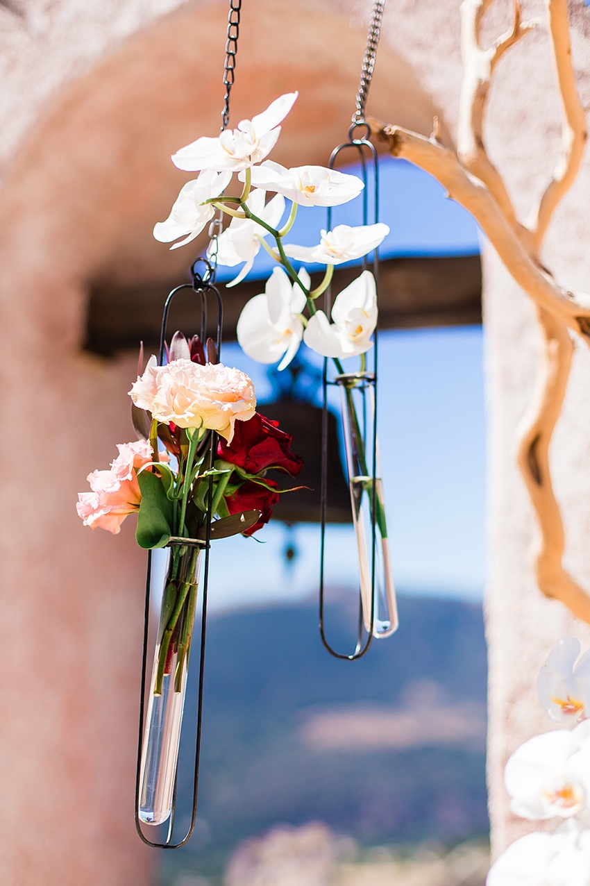 Carmel Valley wedding 0097
