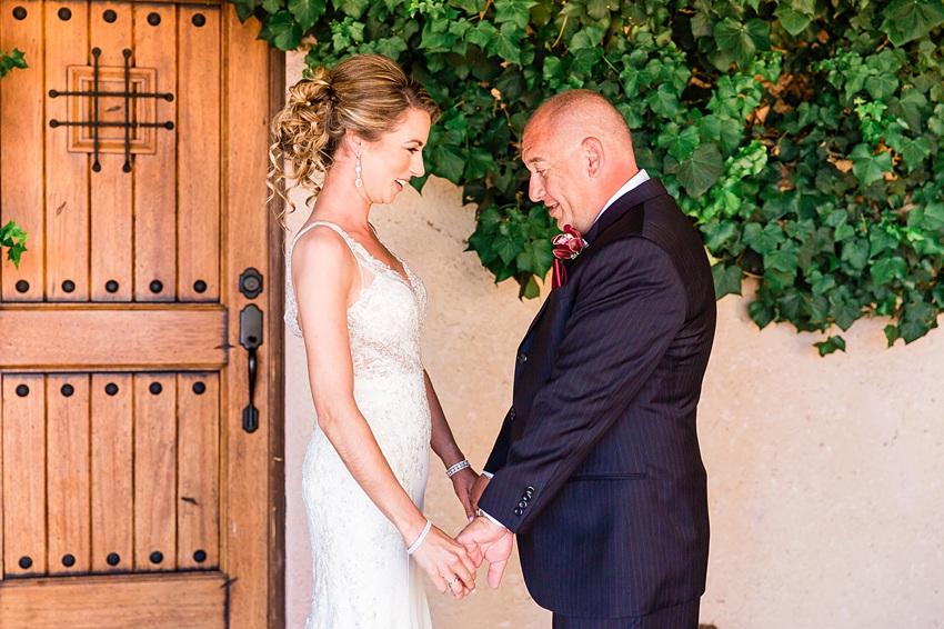 Carmel Valley wedding 0106