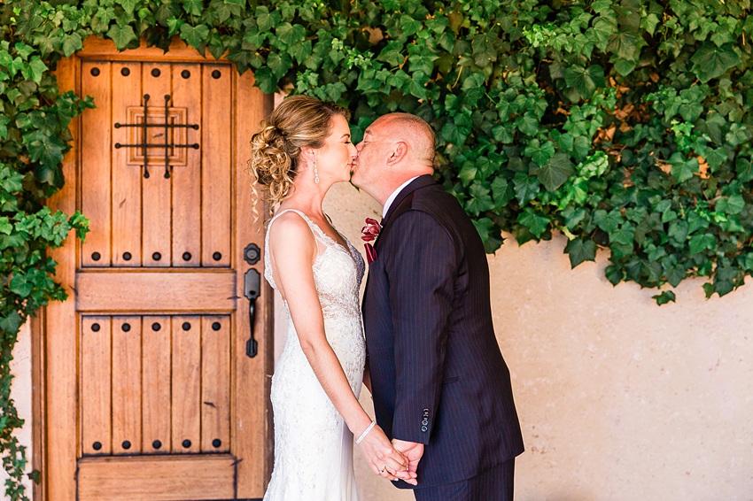 Carmel Valley wedding 0107