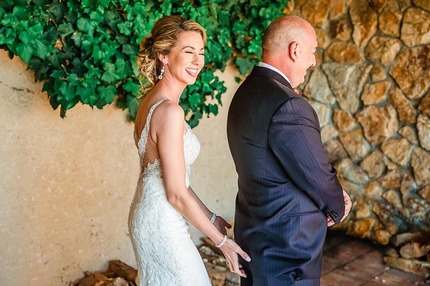 Carmel Valley wedding 0109