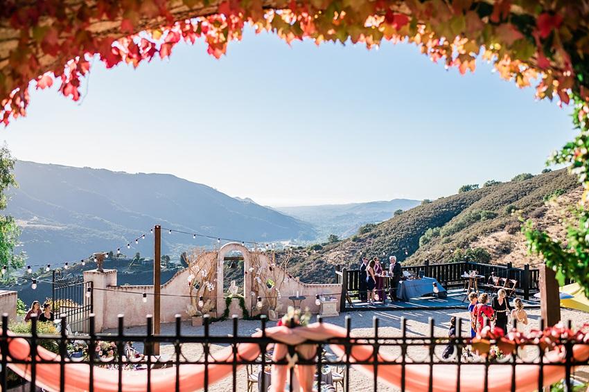 Carmel Valley wedding 0126