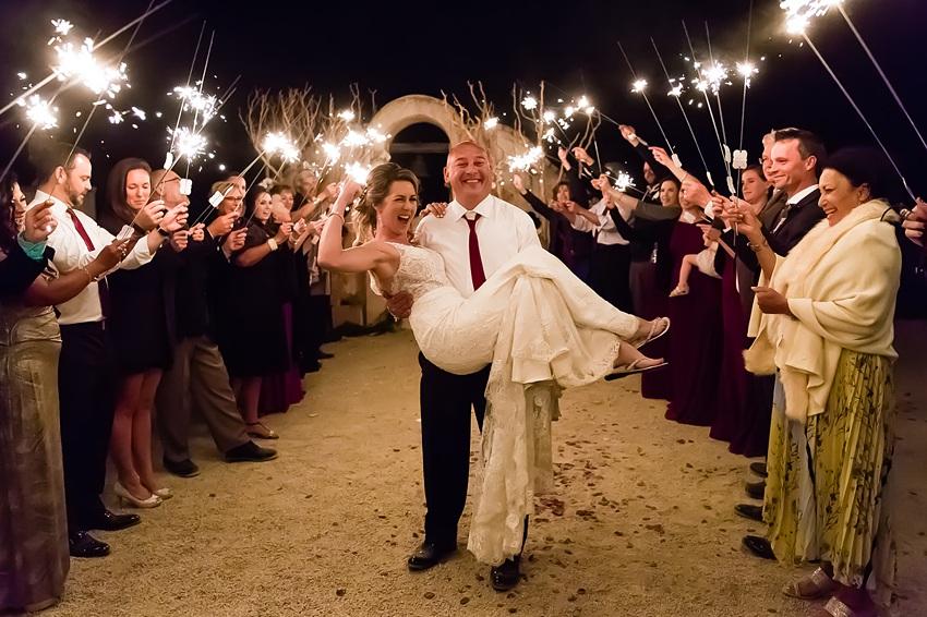 Carmel Valley wedding 0143