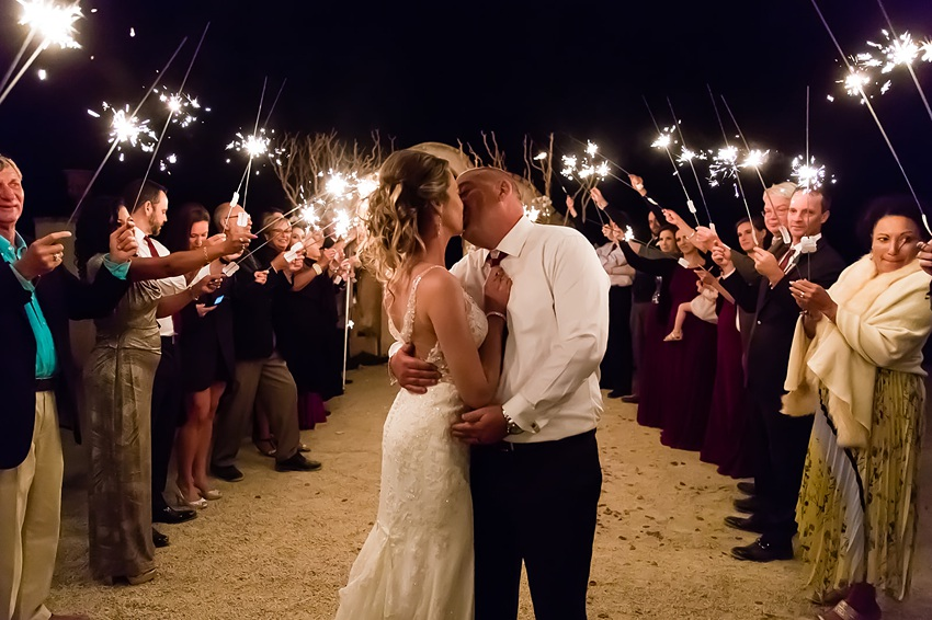 Carmel Valley wedding 0144