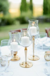 Casa Cornacchi Destination Wedding 10 214x320