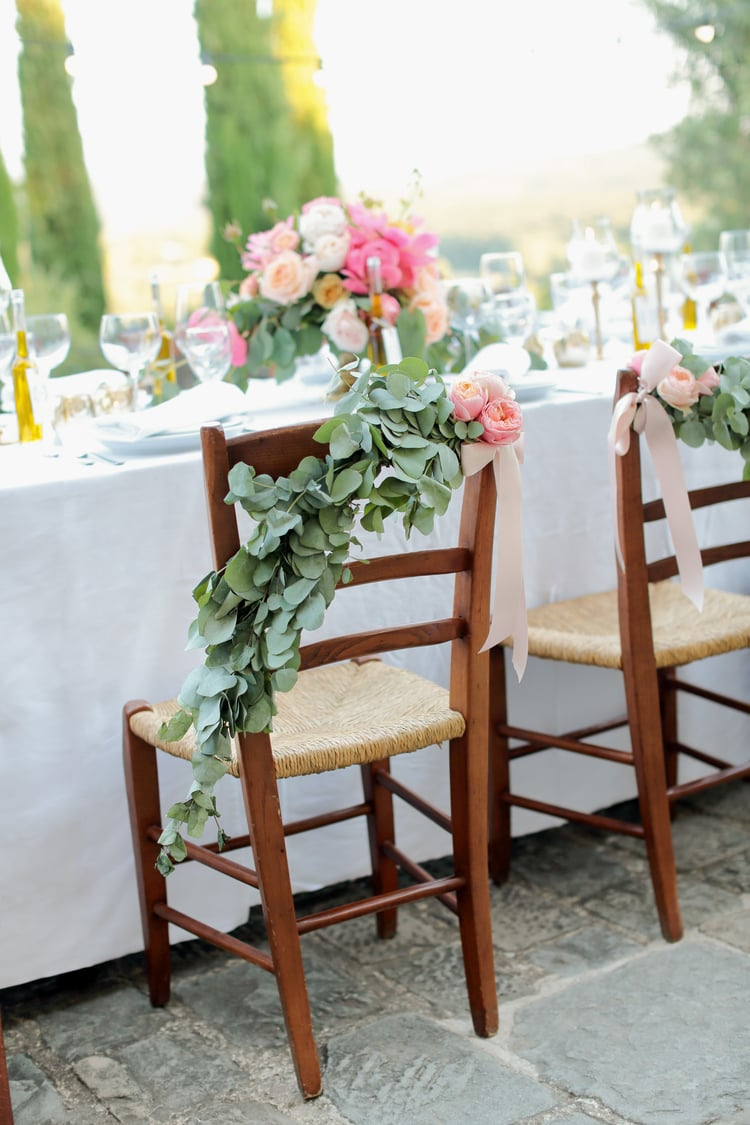Casa Cornacchi Destination Wedding 12
