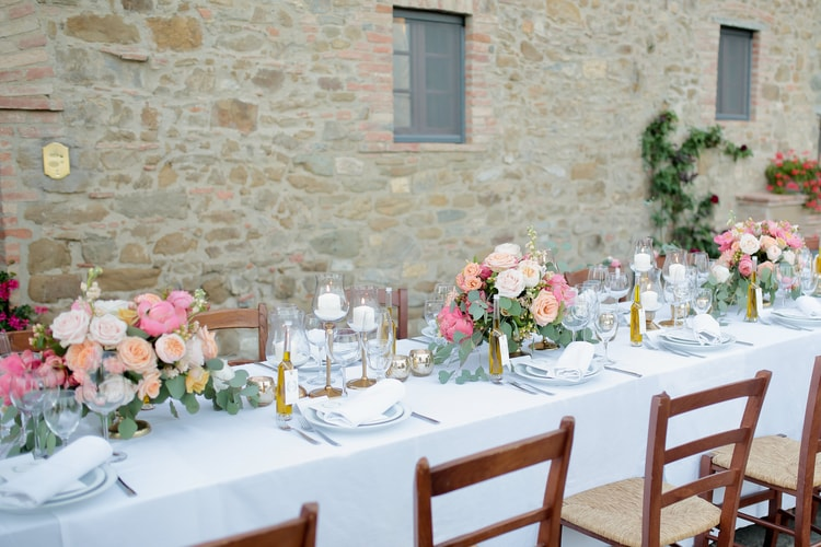 Casa Cornacchi Destination Wedding 16