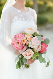Casa Cornacchi Destination Wedding 25 213x320