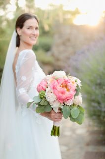 Casa Cornacchi Destination Wedding 31 213x320