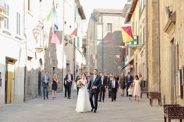 Casa Cornacchi Destination Wedding 51