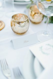 Casa Cornacchi Destination Wedding 9 213x320