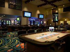 Casino 04 1 240x180