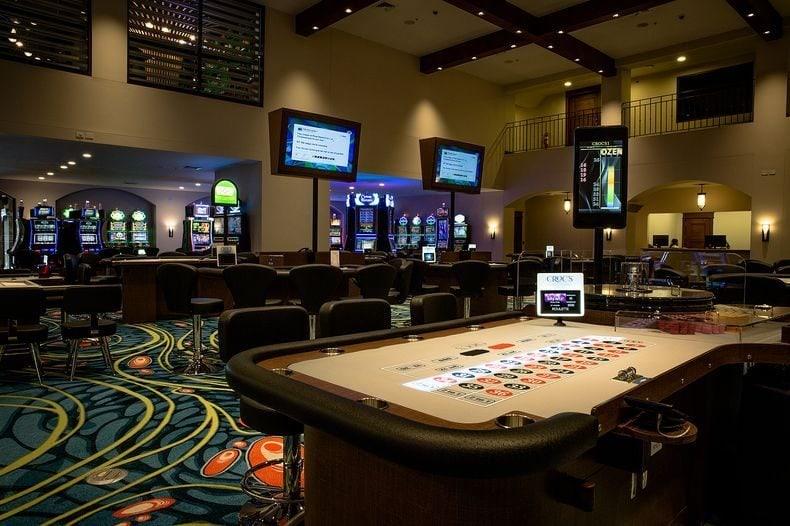 Casino 04 1