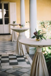 Charleston Destination Wedding 106 214x320