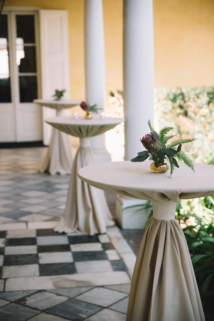 Charleston Destination Wedding 106