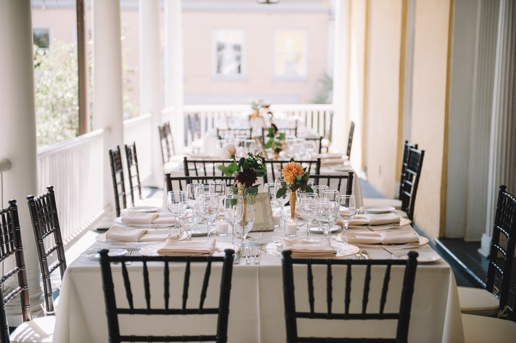 Charleston Destination Wedding 107