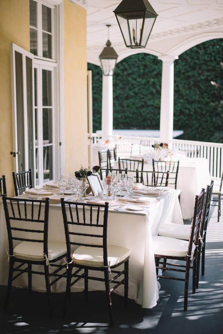 Charleston Destination Wedding 110