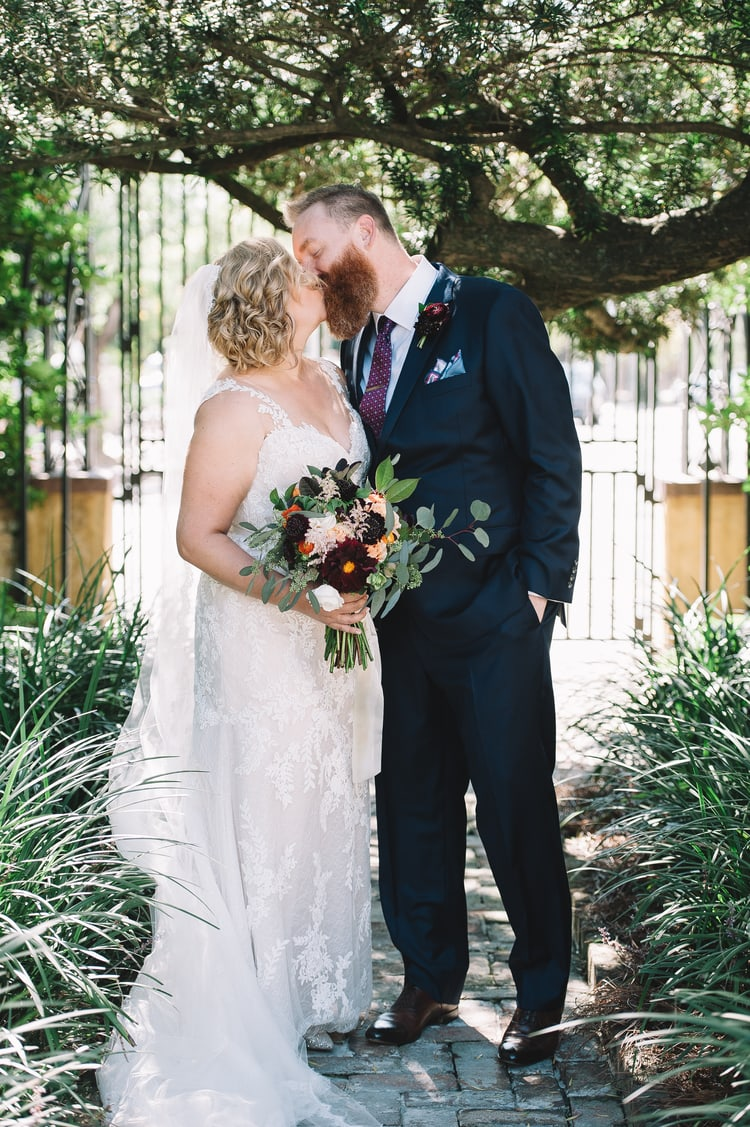 Charleston Destination Wedding 115