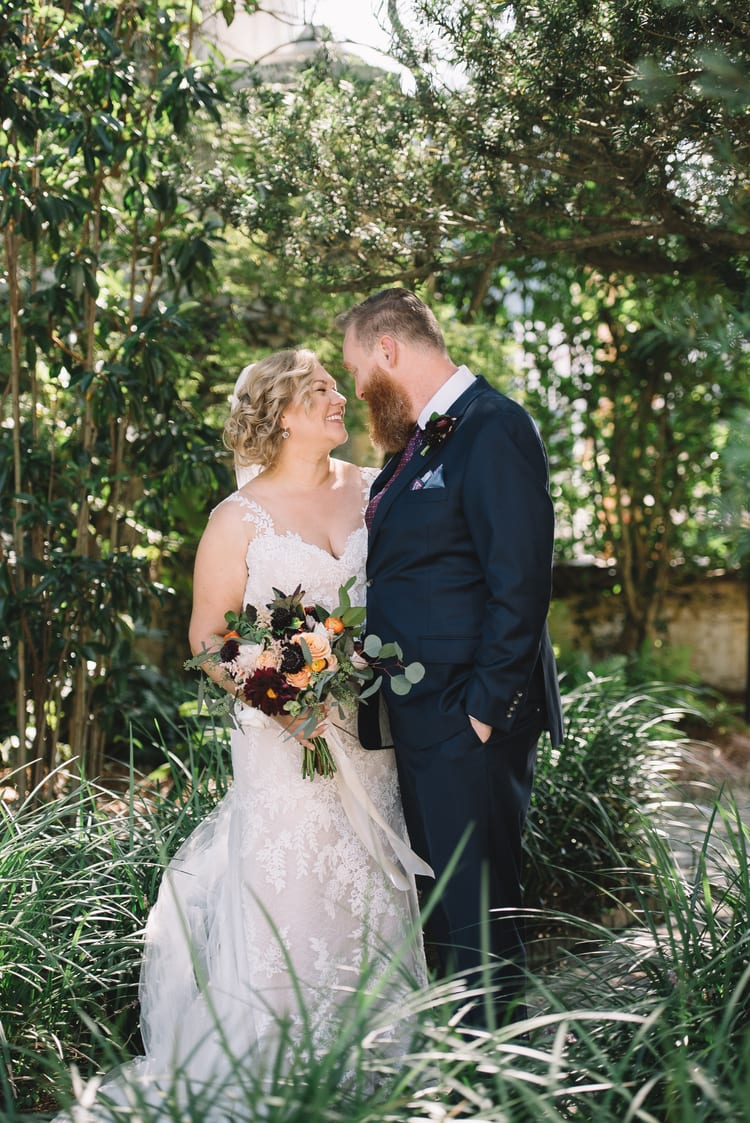 Charleston Destination Wedding 119