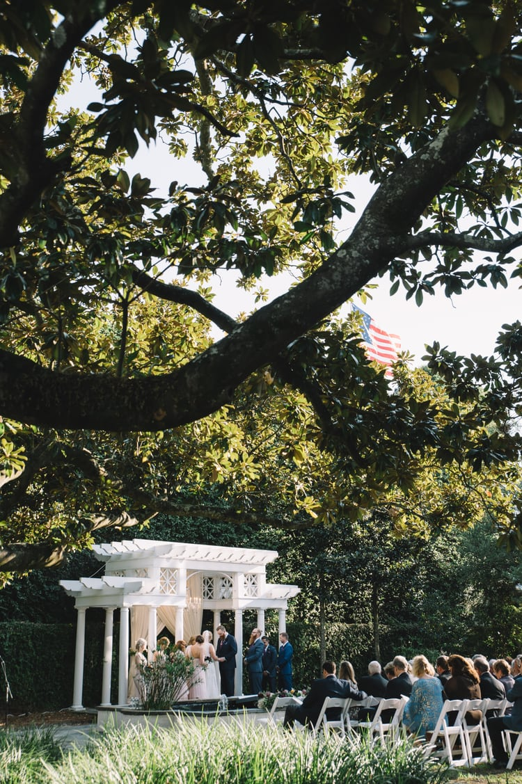 Charleston Destination Wedding 121