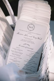 Charleston Destination Wedding 126 214x320