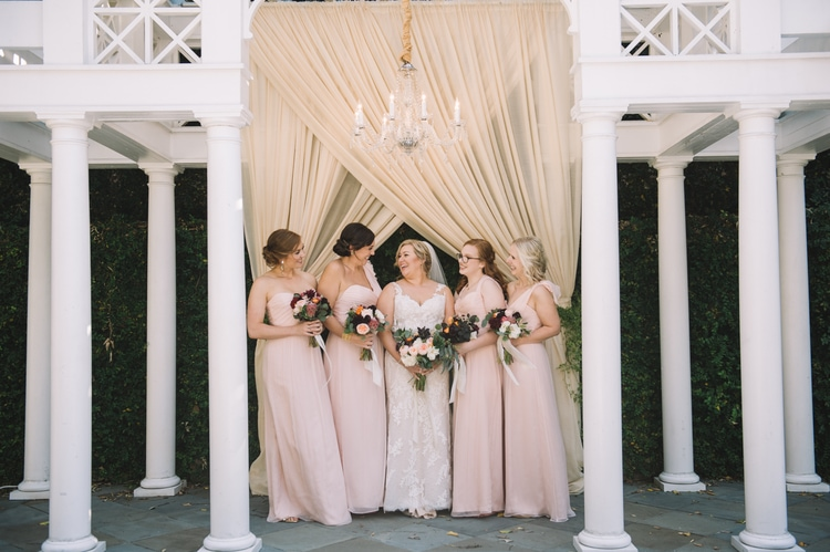 Charleston Destination Wedding 134