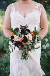 Charleston Destination Wedding 135 213x320