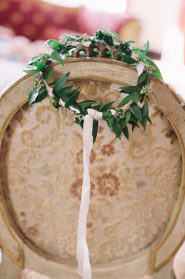 Charleston Destination Wedding 138