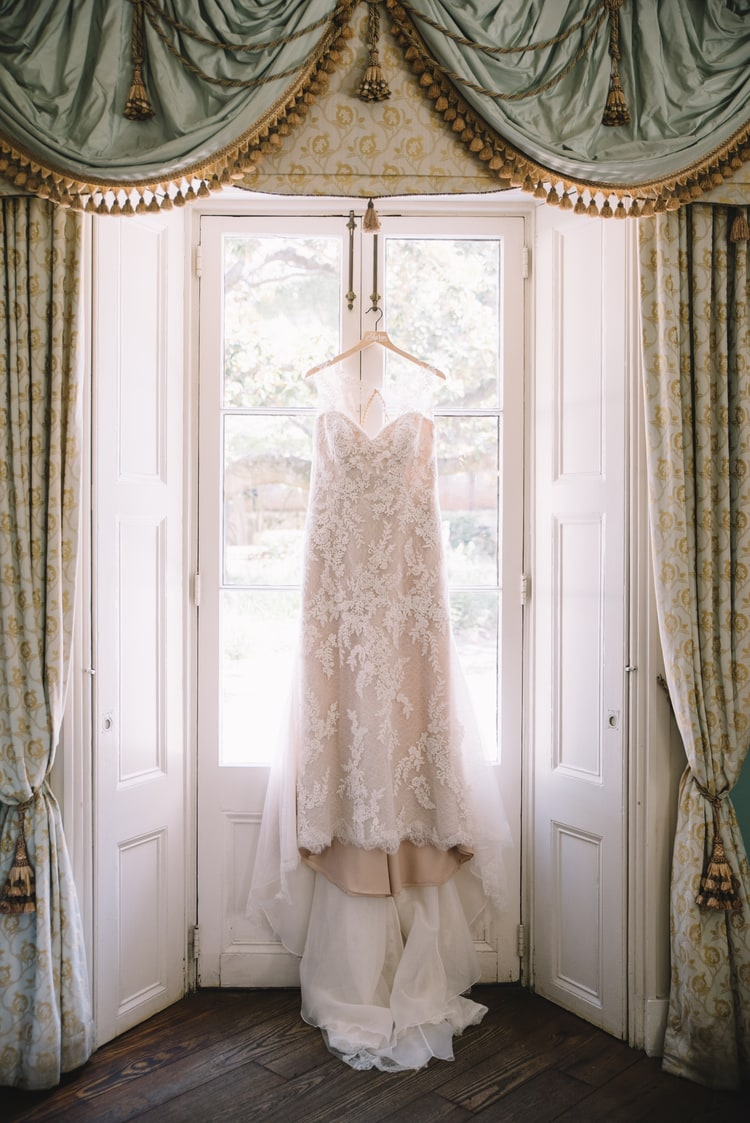 Charleston Destination Wedding 142