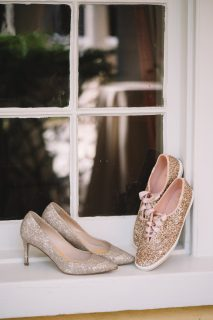 Charleston Destination Wedding 143 213x320