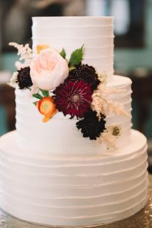 Charleston Destination Wedding 98 213x320