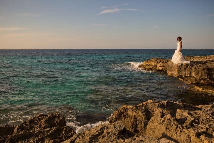 cliffside-jamaica-wedding_103