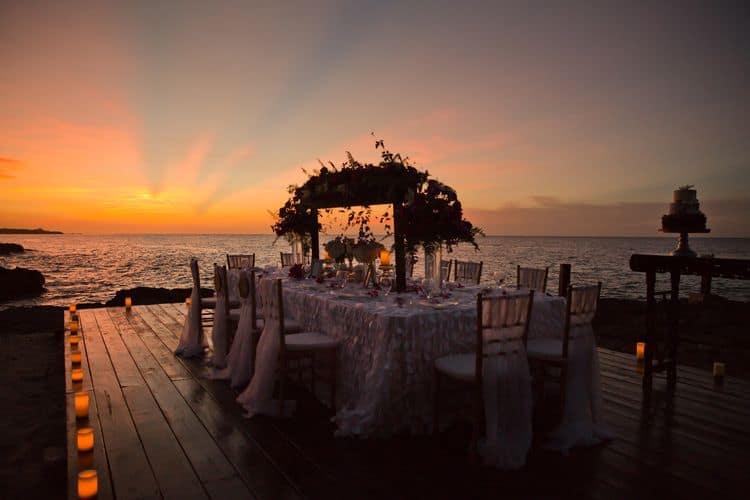 cliffside-jamaica-wedding_13