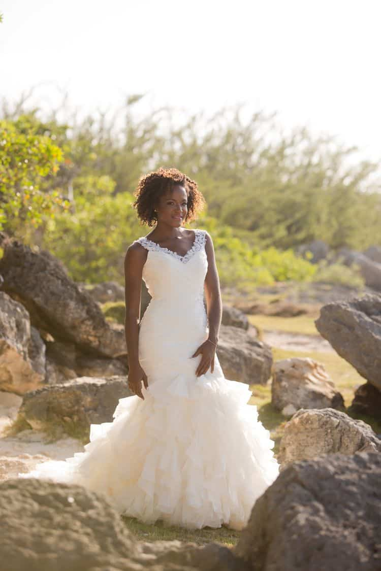 cliffside-jamaica-wedding_134