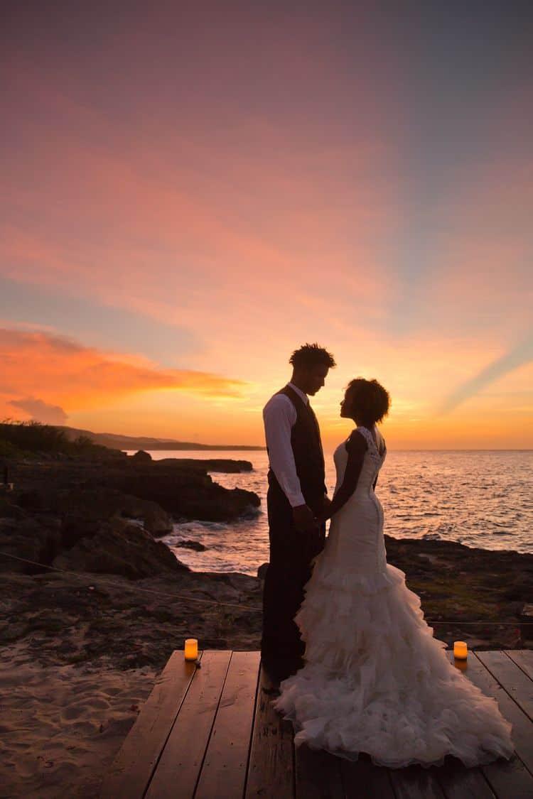 cliffside-jamaica-wedding_15