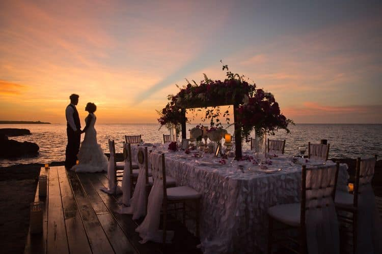 cliffside-jamaica-wedding_16