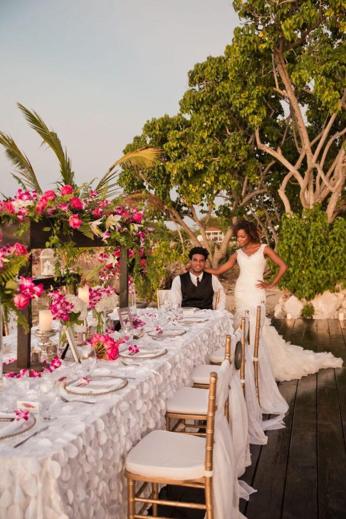 cliffside-jamaica-wedding_21