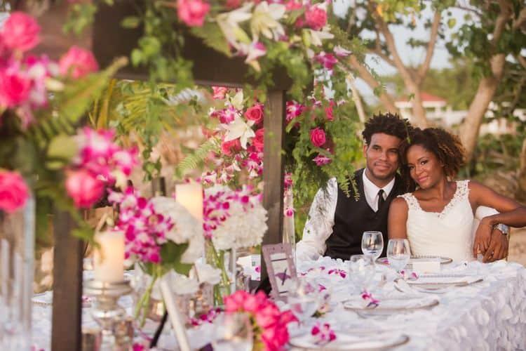 cliffside-jamaica-wedding_23