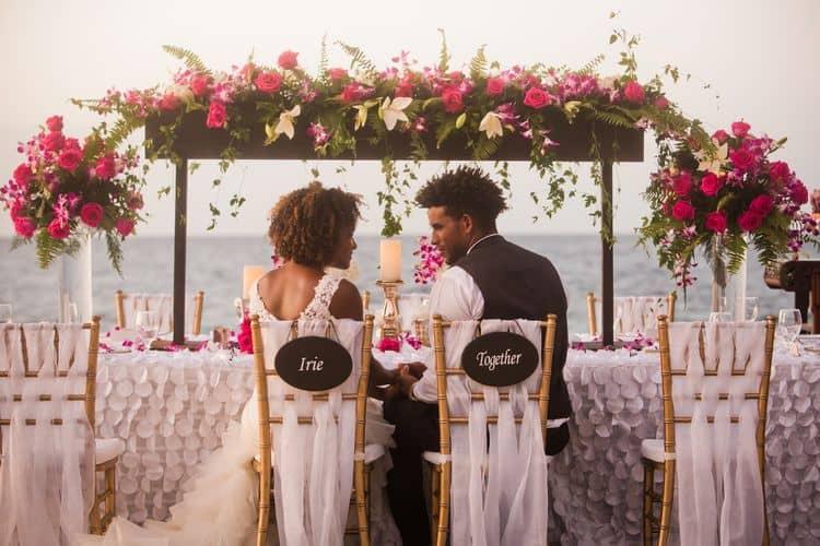 cliffside-jamaica-wedding_24