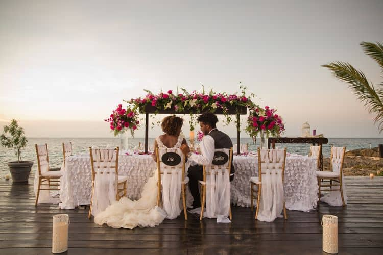 cliffside-jamaica-wedding_25