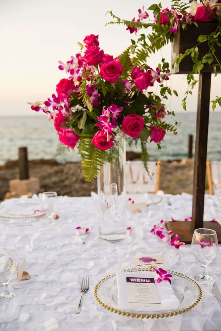 cliffside-jamaica-wedding_33-copy