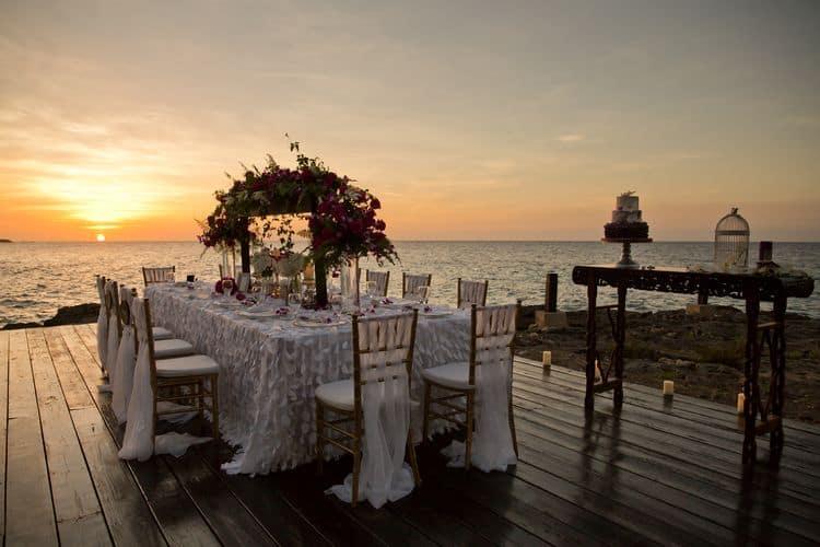 cliffside-jamaica-wedding_45