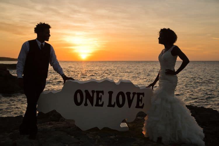 cliffside-jamaica-wedding_46