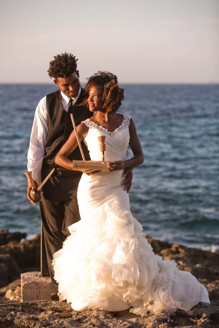 cliffside-jamaica-wedding_63