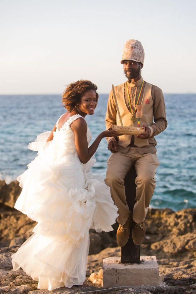 cliffside-jamaica-wedding_66