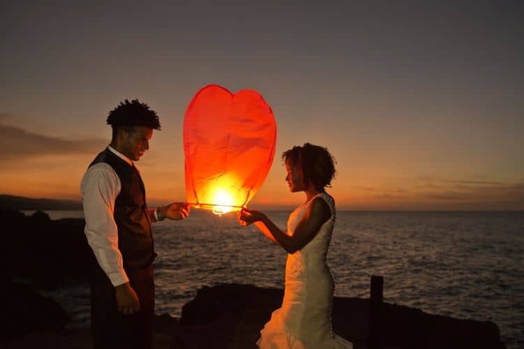 cliffside-jamaica-wedding_7