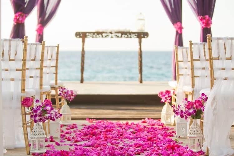 cliffside-jamaica-wedding_77