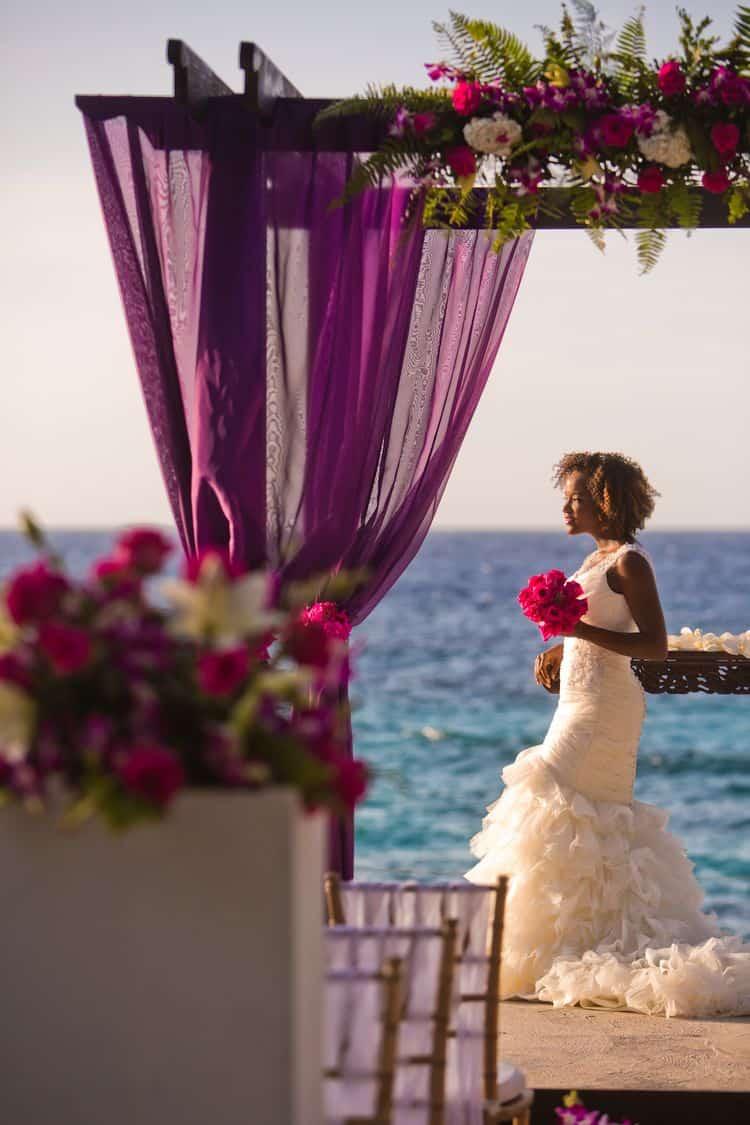 cliffside-jamaica-wedding_90