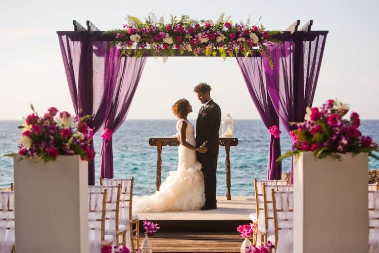 cliffside-jamaica-wedding_92