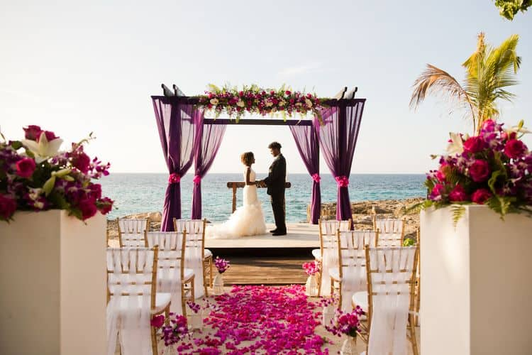 cliffside-jamaica-wedding_94