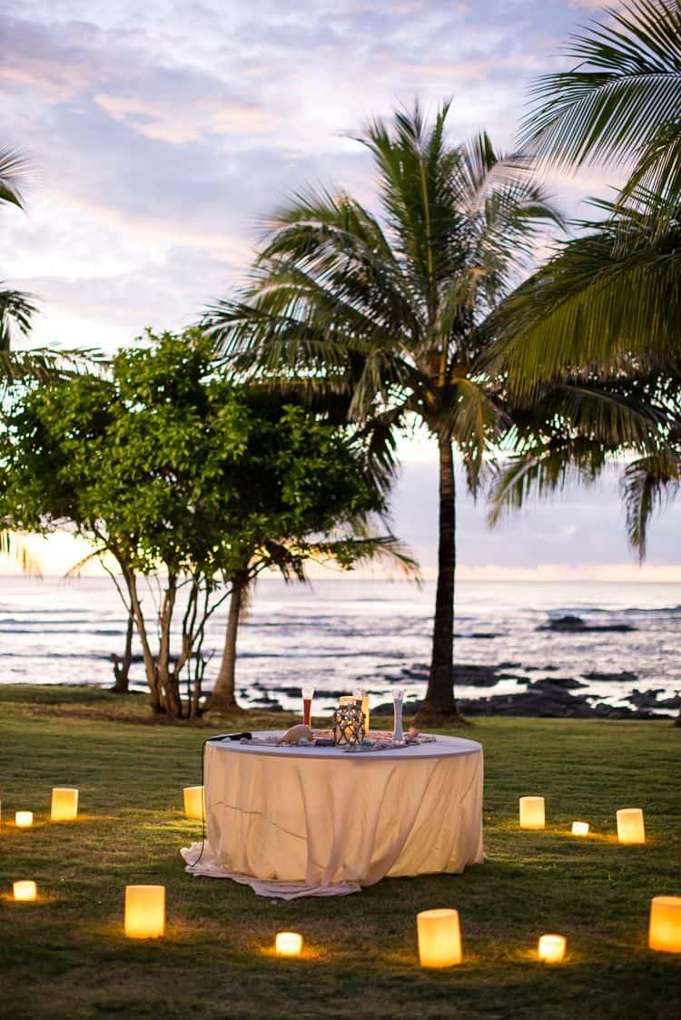 Costa Rica Beach Wedding24